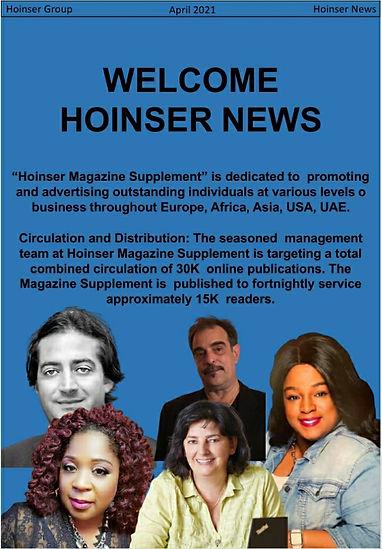 2021-04-14 Hoinser News 2.0.jpg