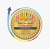 GDA-REX logo.jpg