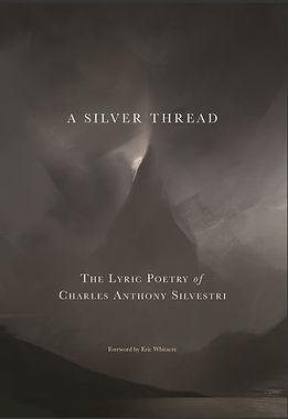 Silver Thread.jpg