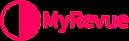 LogoMakr-04UpJi.png