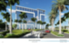 PGA Station-Bldg 6_Page_3.jpg