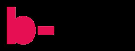 B-LIKE_Logo_RGB-transparency.png