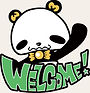 panda1.jpg