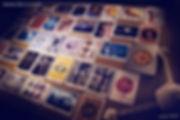 tradingcardshot.jpg
