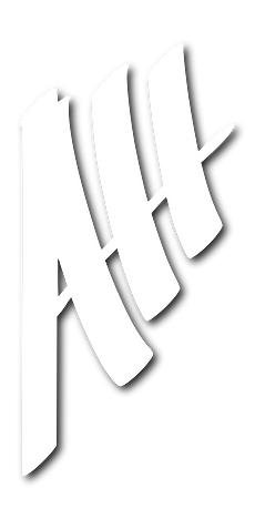 AH White Logo Drop Shadow.png