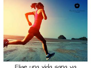 El ejercicio y el intestino influyen en el cerebro