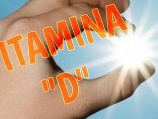 La vitamina del Sol