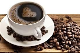Un cafecito a tu salud