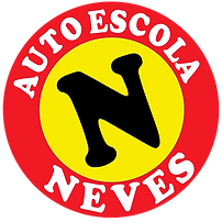 LOGO-NEVES.PNG.png