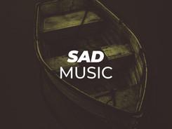 sad music.jpg