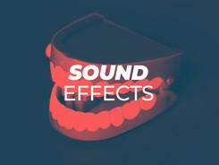 sound effects.jpg