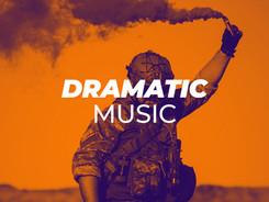 dramatic music.jpg