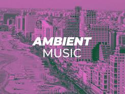 ambient music.jpg