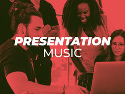 presentation music.jpg