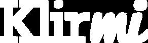 klirmi logo-01.png