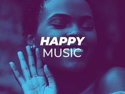 happy music.jpg