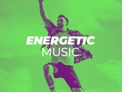 energetic music.jpg