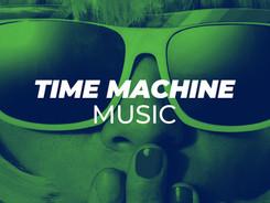 time machine music.jpg