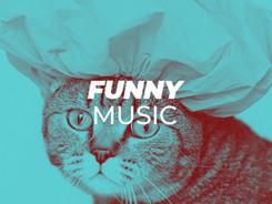 funny music.jpg