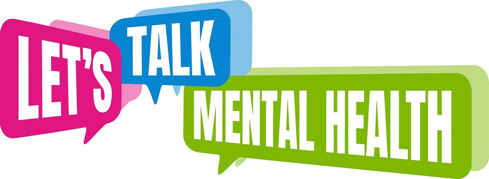 Lets-Talk-Logo-May18-FP.jpg