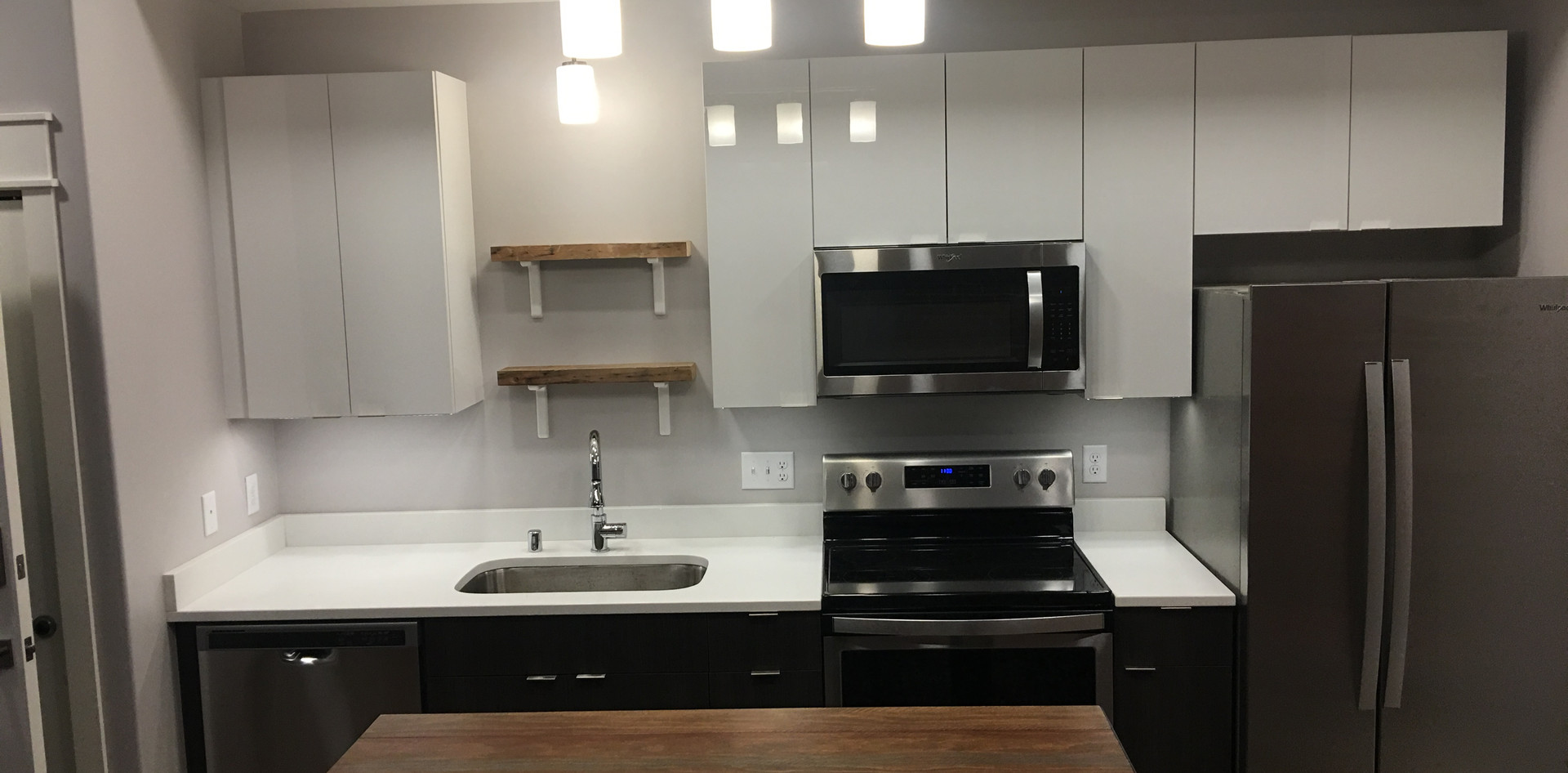 Redstone Lofts 202 Kitchen.JPG