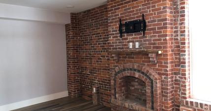 Redstone Lofts 301 Living Room.JPG