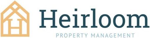 Redstone Lofts Heirloom Properry Management