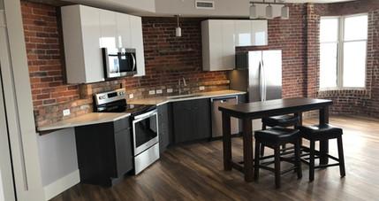Redstone Lofts 400 Kitchen.JPG