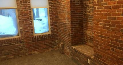 Redstone Lofts 202 Bedroom Arch.JPG