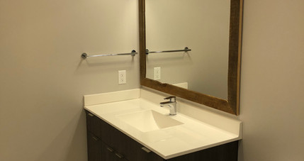 Redstone Lofts 301 Bathroom.jpg
