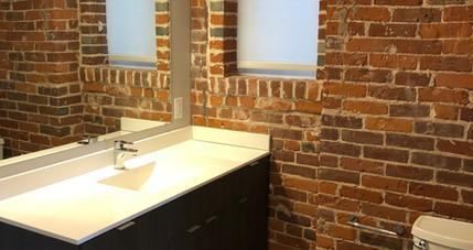 Redstone Lofts 303 Bathroom.jpg