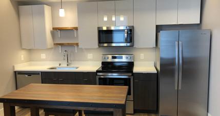 Redstone Lofts 301 Kitchen.JPG