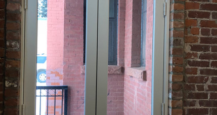 Redstone Lofts 201 Patio.jpg
