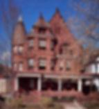 Redstone Historical Image