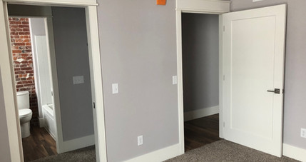 Redstone Loft 400 Bedroom.JPG
