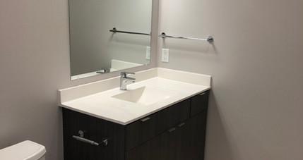 Redstone Lofts 302 Bathroom.jpg