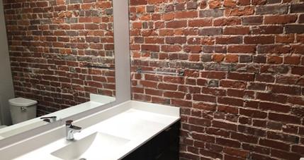 Redstone Lofts 400 Bathroom.JPG