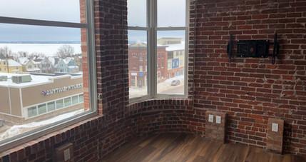 Redstone Lofts 400 View.JPG
