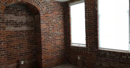 Redstone Lofts 201 Bedroom.JPG