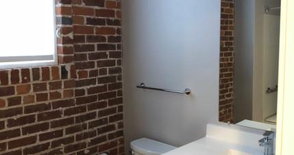 Redstone Lofts 201 Bathroom.jpg