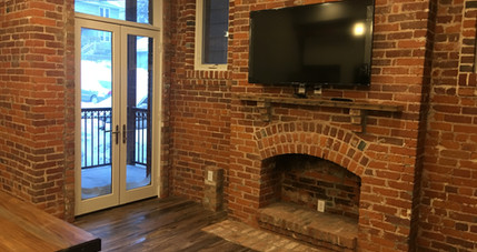 Redstone Lofts 202 Living Room.JPG
