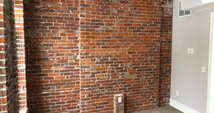 Redstone Lofts 302 Bedroom.JPG