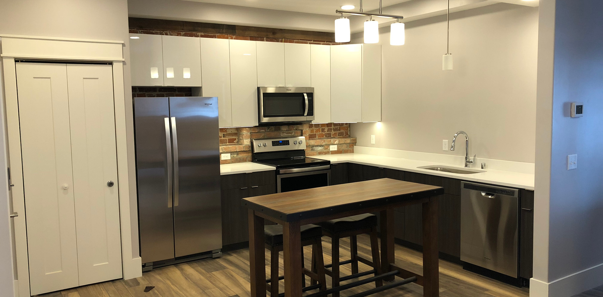 Redstone Lofts 302 Kitchen.JPG