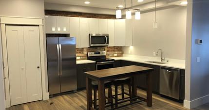Redstone Lofts 302 Kitchen.JPG