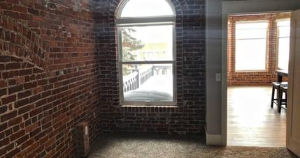 Redstone Lofts 303 Bedroom.JPG