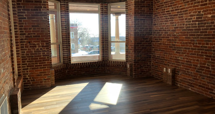 Redstone Lofts 203 Commercial Space.JPG
