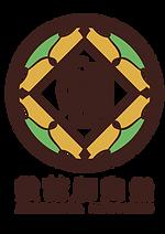 ロゴTOP1.png