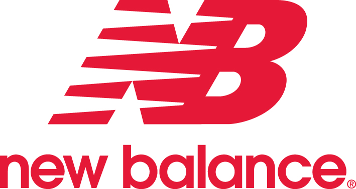 NB_Stckd_logo_red.jpg