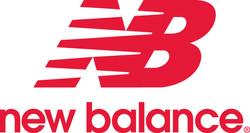 NB_Stckd_logo_red.jpg