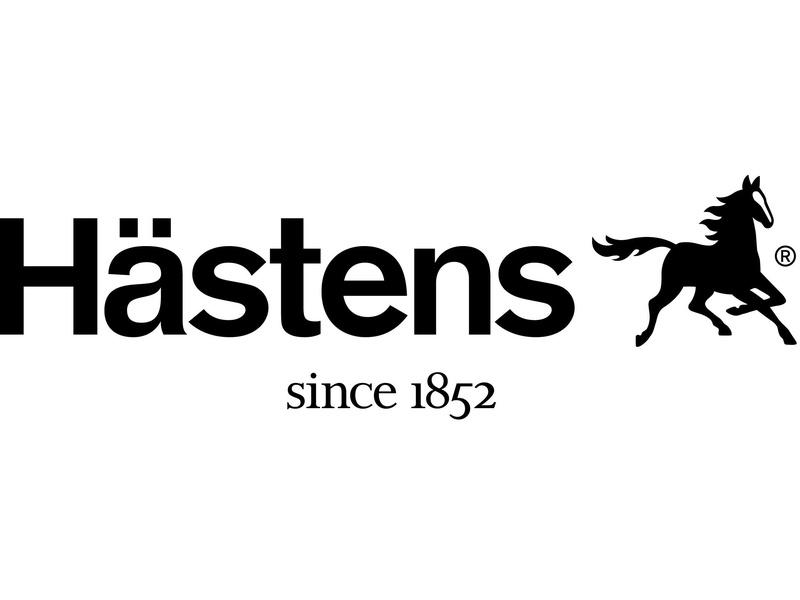 Hastens_144842.jpg